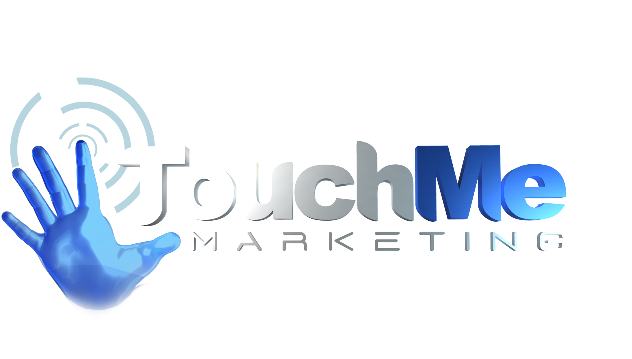 Touch Me Marketing